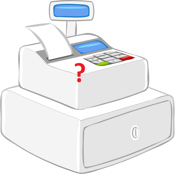 Расчеты электронных средств платежа с помощью ККТ